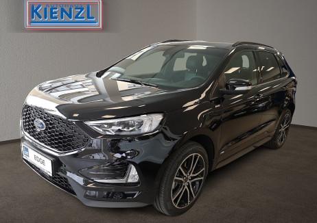 Ford Edge 2,0 EcoBlue SCR 4×4 ST-Line Automatic *NEUWAGEN* bei BM || Autohaus Kienzl GmbH in